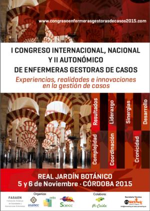 congreso de cordoba_imagen_gestoras_de_casos
