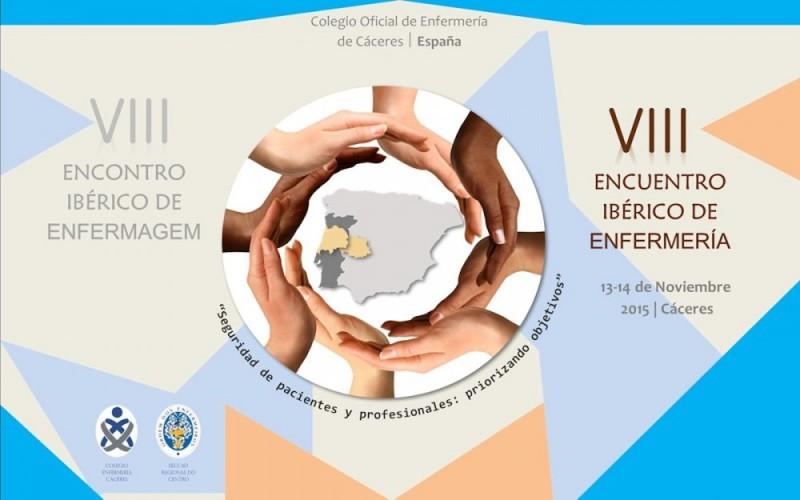 congreso enfermeria 20º5 VIII-Encuentro-0-1200x750-e1444024815198