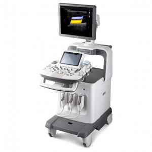 ultrasound-system-platform-multipurpose-ultrasound-imaging-70129-2893687