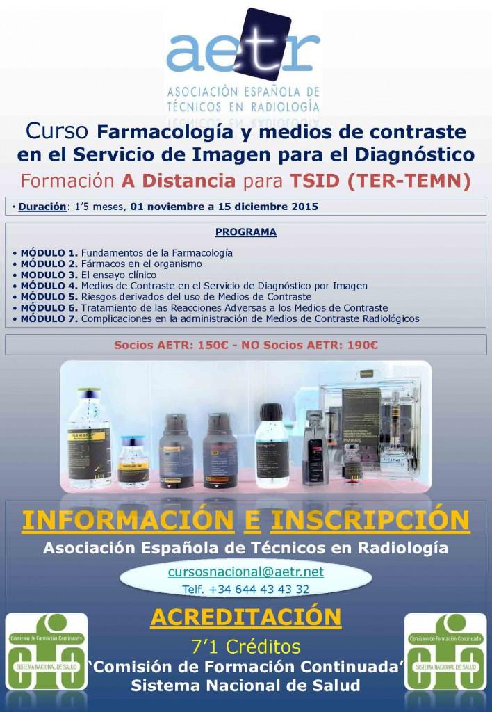 CURSO-AETR-FARMACOLOGIA-708x1024