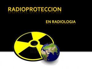 radioproteccin-1-728