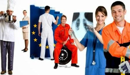 Ofertas de Empleo en Radiología & Salud