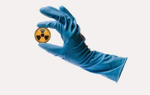 proteccion-radiologica-y-control-de-calidad