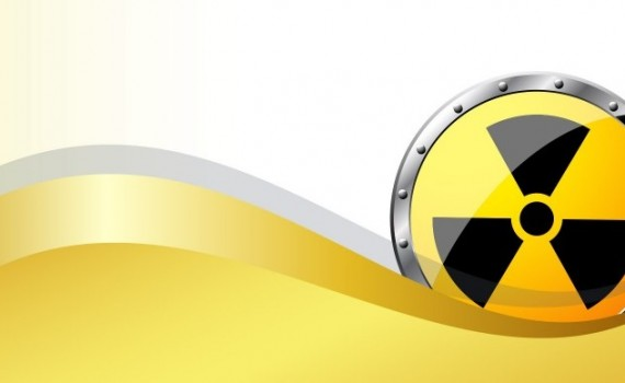 Radiation-Radioactivity-Backgrounds-800x600