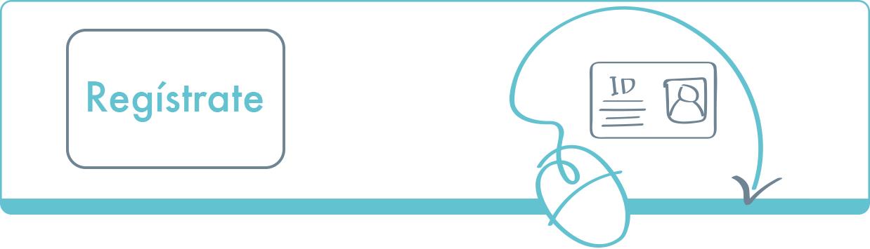 Registrate como usuario en Radiología-Salud