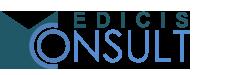 Medicis Consul en Radiologia & Salud