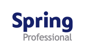 Spring profesional