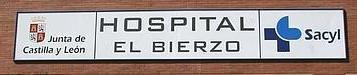 hospital-el-bierzo