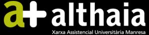 althaia-xarxa-assitencial-universitaria-de-manresa