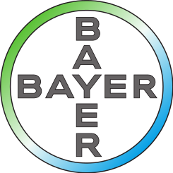 bayer-barcelona
