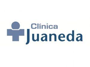 clinica-juaneda