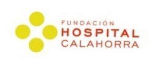 fundacion-hospital-calahorra