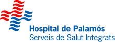hospital-de-palamos