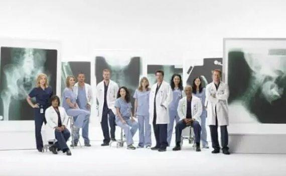 profesionales-de-radiologia