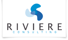 reviere-consulting