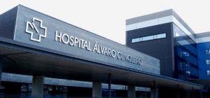 alvaro-de-cunqueiro-hospital
