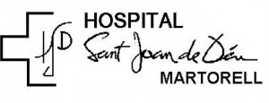 hospital-de-martorell-de-barcelona