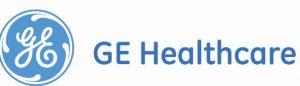 GE-healthcare