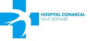 Hospital Comarcal Sant Bernebe