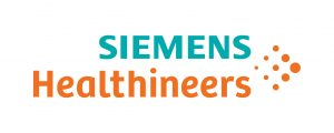 Heute hat Siemens Healthcare seinen neuen Markennamen Siemens Healthineers präsentiert. Die neue Marke unterstreicht den Pioniergeist und das Ingenieurwissen von Siemens Healthcare in der Gesundheitsindustrie. Sie ist einzigartig und mutig und verleiht der Healthcare Organisation und seinen Mitarbeitern eine neue Identität – den Menschen, die für ihre Kunden da sind, die sie begleiten und inspirieren und die für herausragende Produkte und Lösungen stehen. Today Siemens Healthcare unveiled its new brand name Siemens Healthineers. The new brand underlines Siemens Healthcare's pioneering spirit and its engineering expertise in the healthcare industry. It is unique and bold and gives a new identity to the Healthcare organization and to its people – the people accompanying, serving and inspiring customers – the people behind outstanding products and solutions.