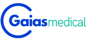 logos-gaias-medical