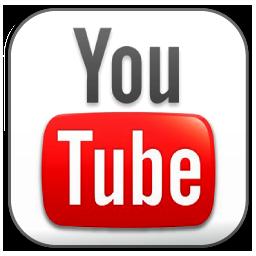 youtube de Radiología & Salud