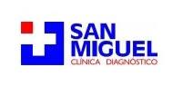 Clinicas san miguel