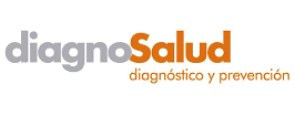 diagnosalud