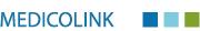 Medicolink_logo
