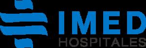 Grupo hospitalario IMED