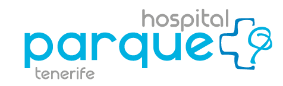 Grupo Parque hospitales